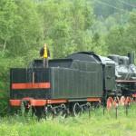 DSC08271